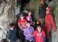 v-liskovskej-jaskyni