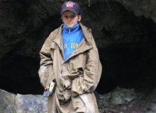 pred-prieskumom-jaskyne