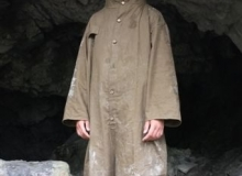 po-prieskume-jaskyne
